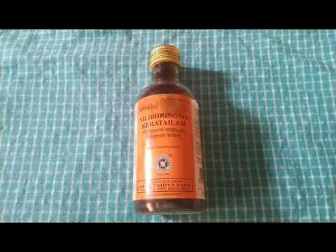 kumkumadi tailam tamil review, uses, benefits, how to use, Ingredients, side effects, price in Tamil from YouTube · Duration:  2 minutes 57 seconds