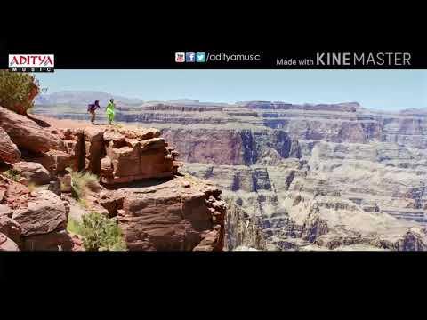 Ni Shiko Billori Shika || Ni Kongu Vayyari Kongu || Remix By Rocky || #Song1