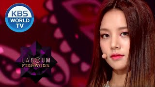 ... ▶subscribe kbs world official pages subscribe:https://www./kbswo...
