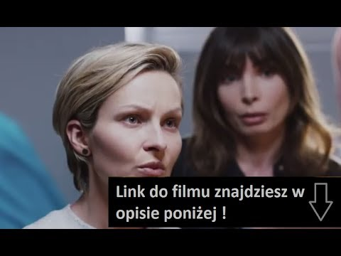 Botoks Film