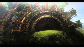 Triptaktik - Welcome To Earth