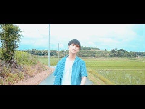 アイビーカラー【はなればなれ】Music Video