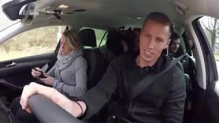 Ermittler am Tatort – Einsatz für den Kriminaldauerdienst |ZDFinfo