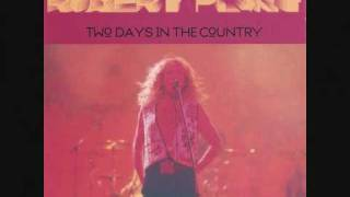 Play Ramble On (feat. Robert Plant) (Live)