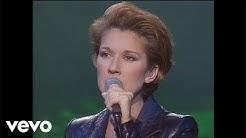 Céline Dion - J'attendais (Live à Paris 1995)
