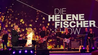 Helene Fischer & Eros Ramazotti - Per il resto tutto bene (Helene Fischer Show 2018)