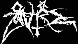 Gurz 05 Satan 39 s Infernal Curse