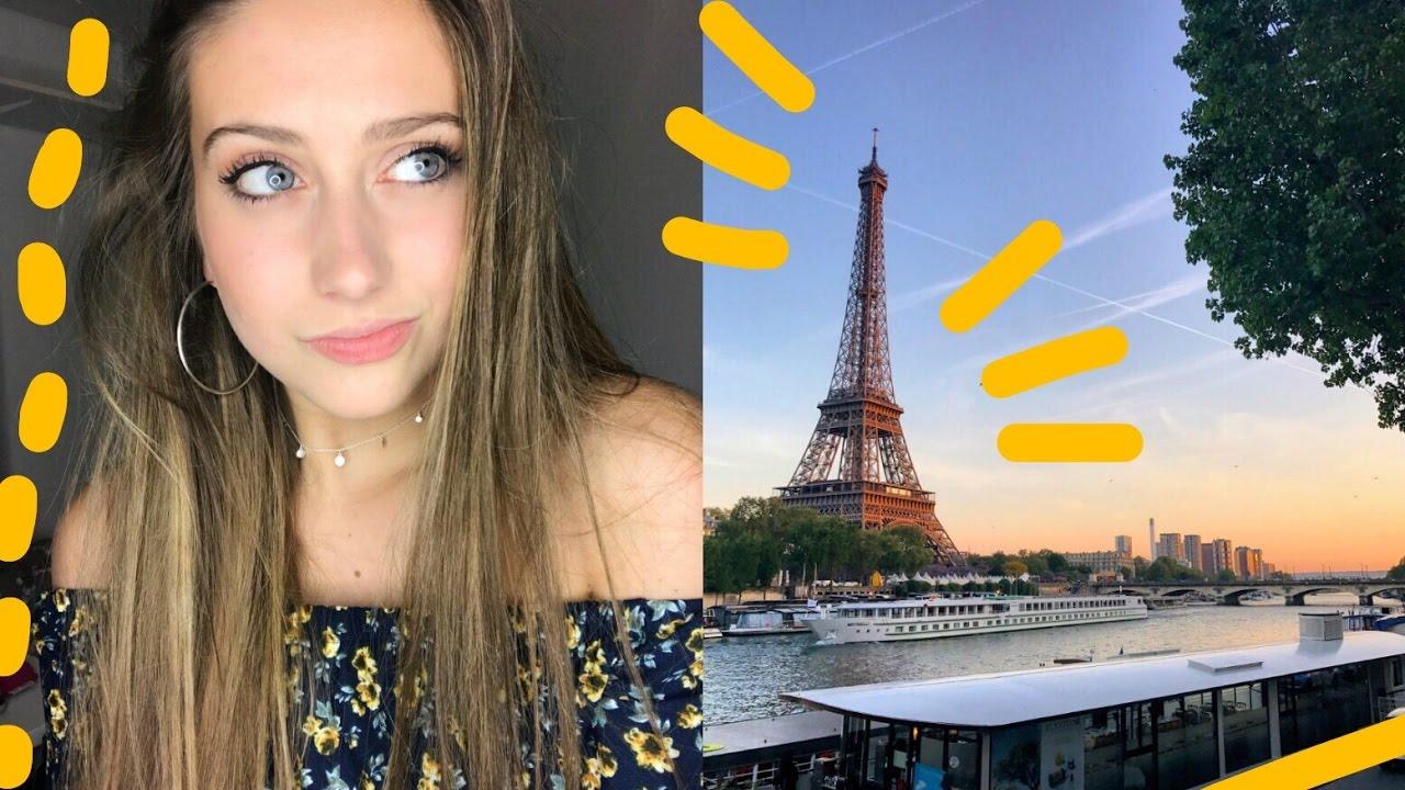 JE ME FAIS TATOUER À PARIS ! style tonic