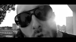 Teledysk: Kwas/Dj Zel [DZW] -  Ty i Twoi Przyjaciele  ( VIDEO)