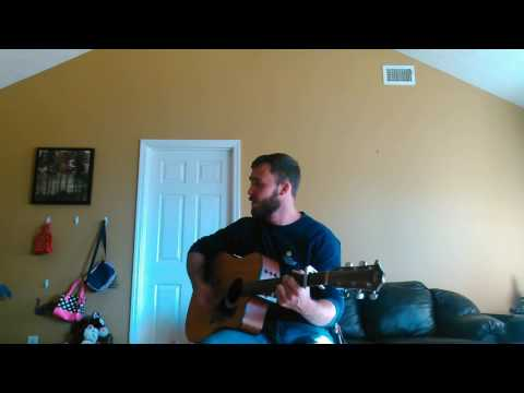 Family Man by Craig Campbell covered by Keith Dunnivan