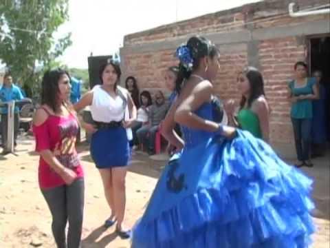 prostitutas monzon prostitutas en jerez de la frontera