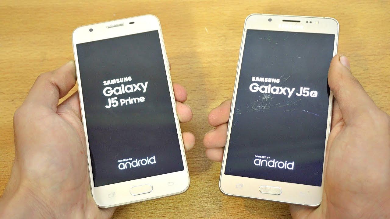 Harga Jual Samsung J5 Prime Terbaru