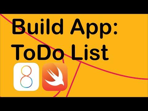 how to make list in japansess app