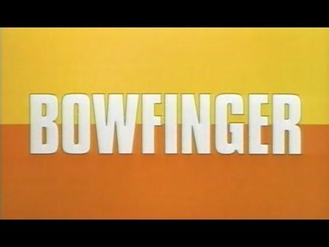 Download Bowfinger (1999) - Official Trailer