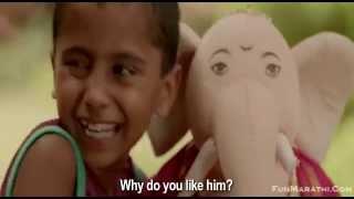 Vakratunda Mahakaaya Official Teaser Trailer HD