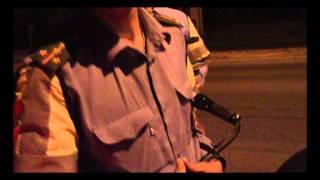 видео Проверка штрафов гибдд по делу об административном правонарушении