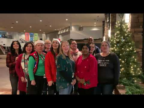 Mannahouse Christian Academy Teachers and Staff - Rocky Butte