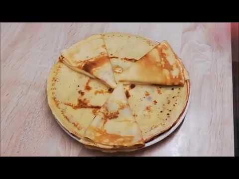 crÊpes-ultra-facile-(-cuisine-rabinette-)