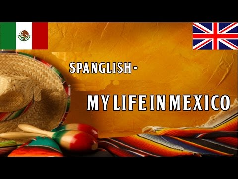 My life in mexico | Big news!!!