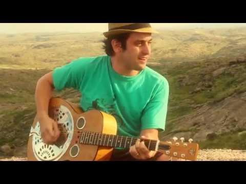 Ramiro Abrevaya