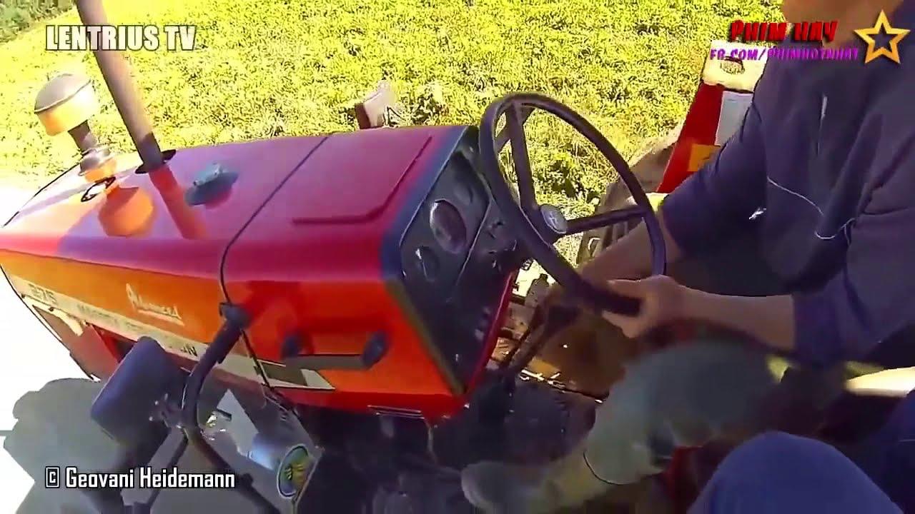 ( Thuyết minh) Phim hành động bom Tấn – Biệt đội Giết thuê – jason statham – Full HD
