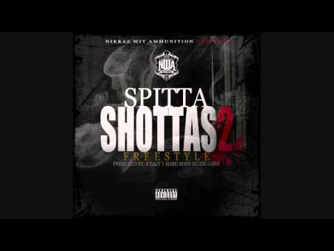 watch shottas 2 full moviegolkes