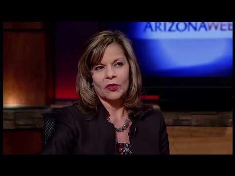 Arizona Week - April 19, 2013