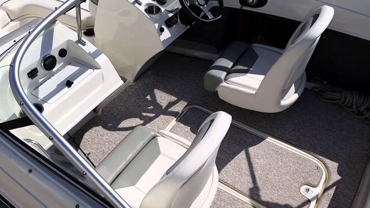 Bowrider Youtube Bayliner 175 1987 Capri Wiring Diagram Pictures