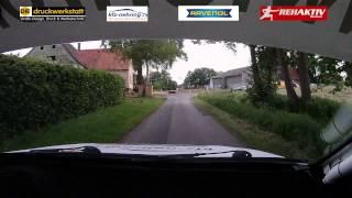 Baixar Rallye Grönegau 2015 Onboard M.Wetten/J.Nehring WP5 Bennien