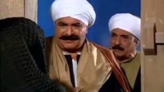 Repeat youtube video مسلسل ( سلسال الدم ) الحلقة 25 كاملة
