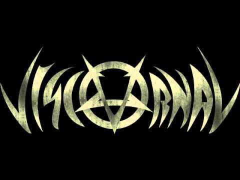 Viscornal - Holy Chaos