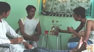 chup chup ke comedy rajpal yadav