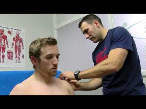Health and Sports Physiotherapy - Cardiff.mov