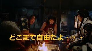 Youtubeにアップする動画を作るには → http://www.lp-kun.com/web/lp_ku...