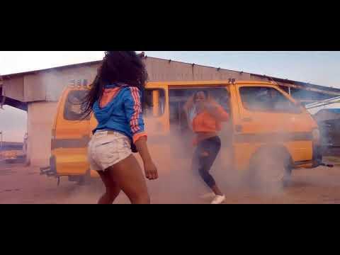 Sunkana - DAVAOS & Kekero    New Zambian Music 2018 Latest   www ZambianMusic net   DJ Erycom