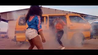 Sunkana - DAVAOS & Kekero  | New Zambian Music 2018 Latest | www ZambianMusic net | DJ Erycom