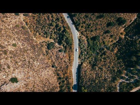 The BEST road trip through Spain