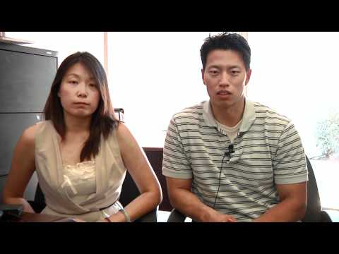 Original Resources Inc. Investor Office Training with Kevin and Krystal
