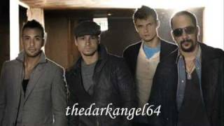 Download All in my head ♫ Backstreet Boys ♥ - Lyric MP3 song and Music Video