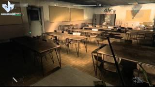 DYING LIGHT: VOGLIONO IL NOSTRO SANGUE - MULTIPLAYER