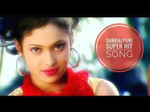 Tution Thu Pherila Bele | Somya Ranjan | Sambalpuri Song Ft.Ramma,Sanju