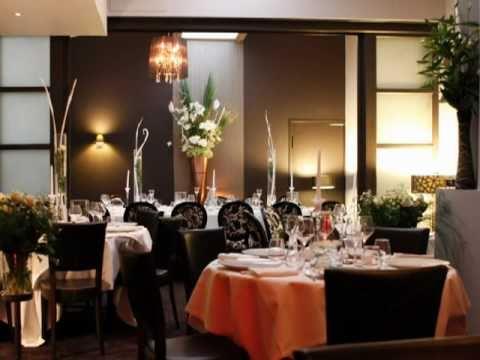 Restaurant Cuisine Et Dépendances Acte Lyon YouTube - Cuisine et dependance lyon