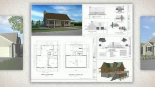 Builders House Plans $20 Http://housecabin.com