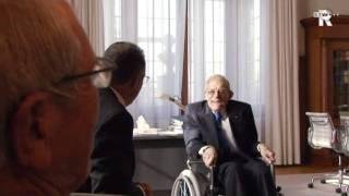 Burgemeester Rotterdam terug bij RTV Rijnmond
