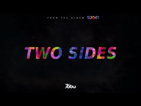 Tobu & Axero - Two Sides