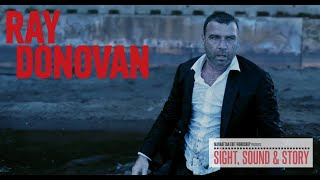 "Rob McLachlan ASC on Maintaining the Look of ""Ray Donovan"" in Season 6"