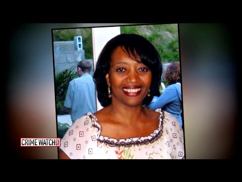 Husband's CoverUps Lead to Conviction in Missing Wife's Murder  Pt. 1  Crime Watch Daily