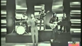 Los Diablos - Oh oh July 1972