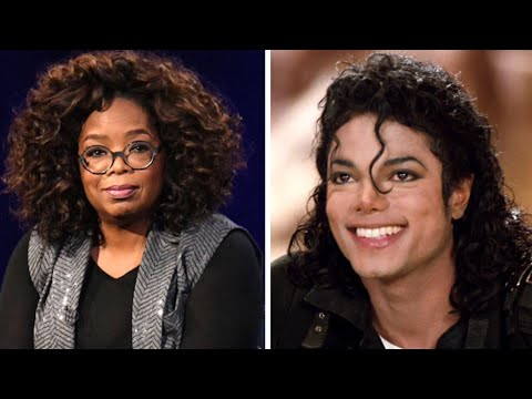 DISTURBING TRUTH Why Black Gate Keepers Are DETERMINED TO DESTROY MJ's Name EXPOSED! Mp3