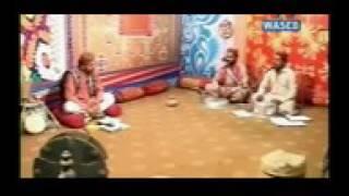 Haji Fiaz Rawal 03003494690